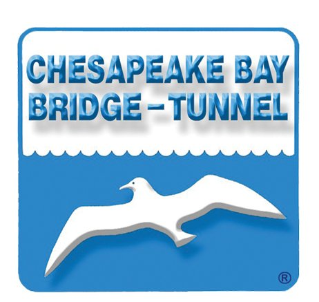 Chesapeake Bay Bridge-Tunnel District