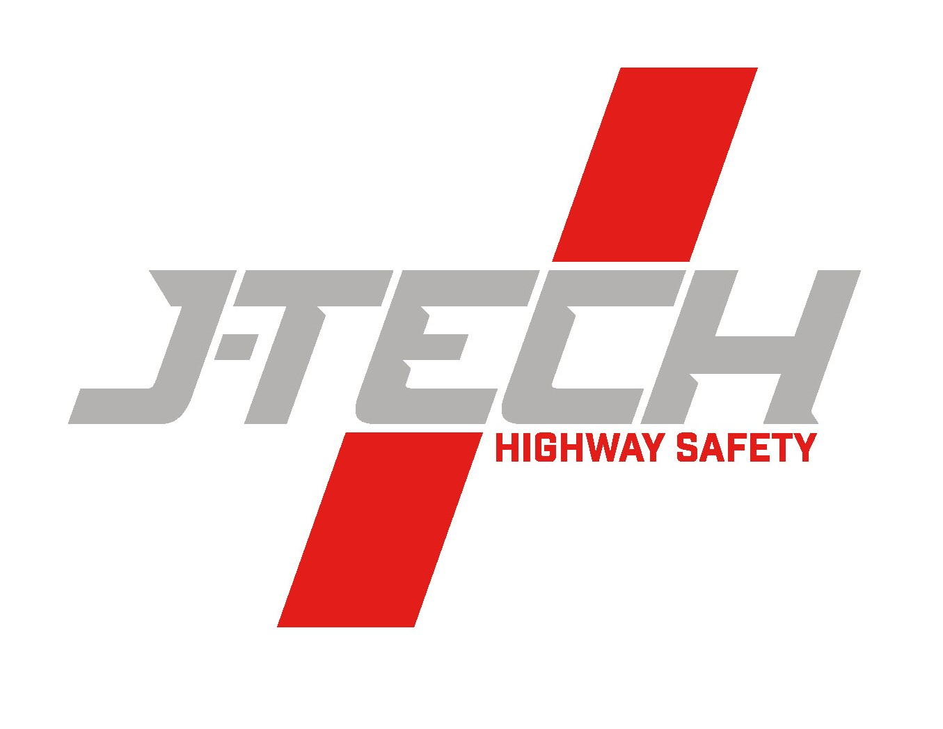 J-Tech Highway Safety