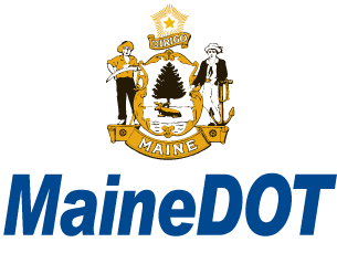 Maine Department of Transportation