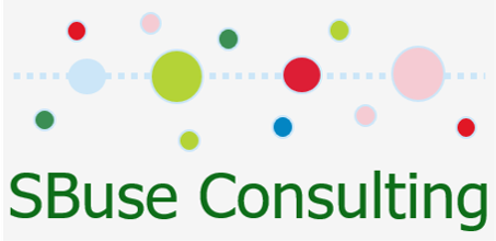 SBuse Consulting