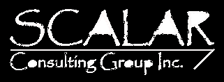 Scalar Consulting Group